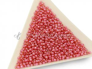 Бисер чешский Preciosa Розовый (11027) CTC. 10гр
